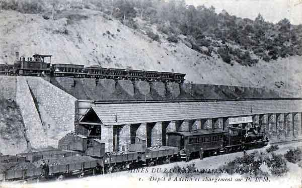 Mines du Zaccar (3)