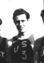 Georges ALBEROLA