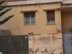 Maison sur la route de Cherchell
