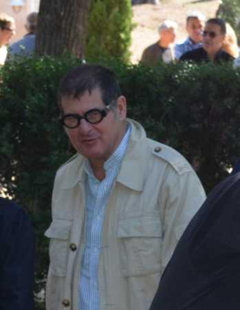 Marc CHIADORLA