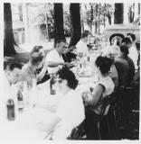 Photo-titre pour cet album: AOUT 1962 - Retrouvailles Familles - XICLUNA-LASSUS-MAFFRE