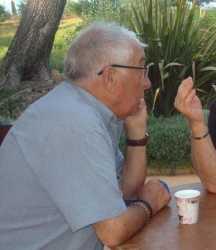 LA VIERE 2009 ---- ASSANTO Lucien 83-LA SEYNE SUR MER