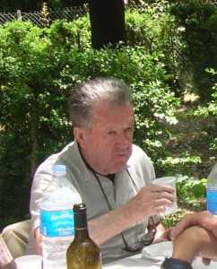 Marcel BERGONZOLI ---- 66 - PERPIGNAN ----   FAMILLE BERGONZOLI