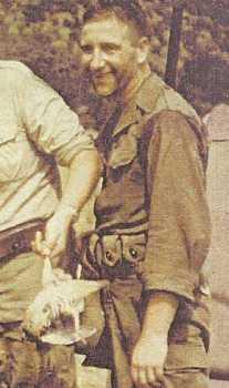 Pierre BEAUSSIER 1962