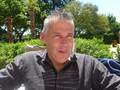 Thierry BERNICOLA