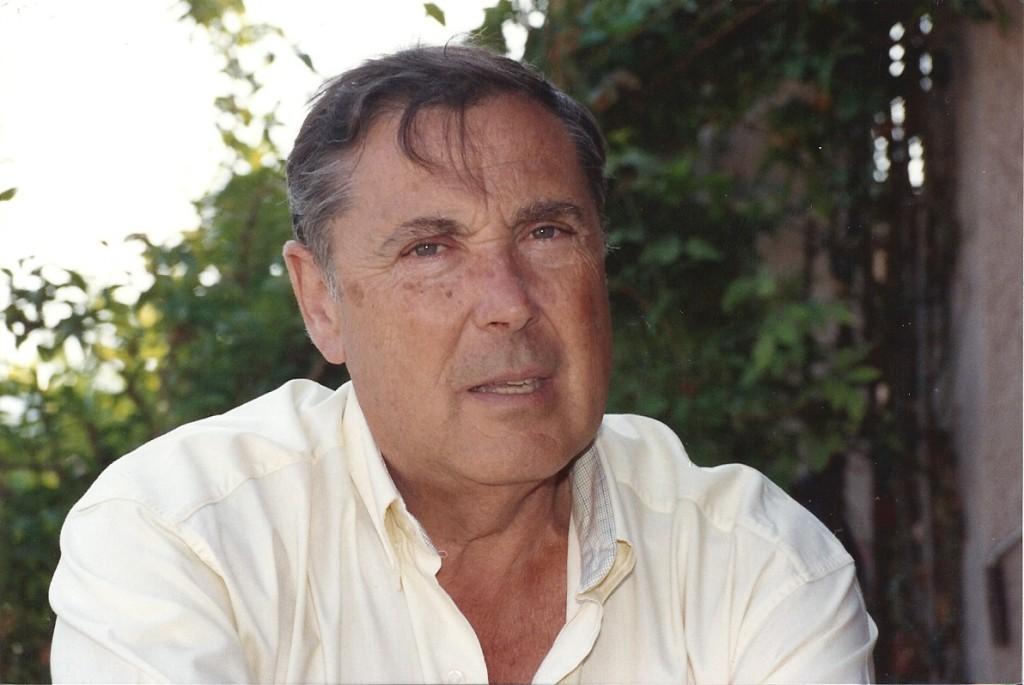 Roland DELAIGLESIA