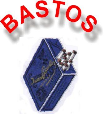 BASTOS et Cie (cliquez ici) ----  La Famille BASTOS (cliquez ici) ----   La Maison BASTOS (cliquez ici)