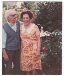 Joseph et Claire CIXOUS