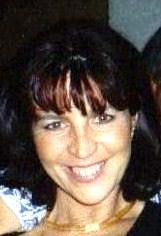 Jutta Epouse de Pierre RESTIKELLY