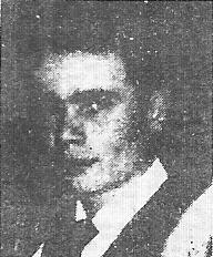 Henri COUTURIER