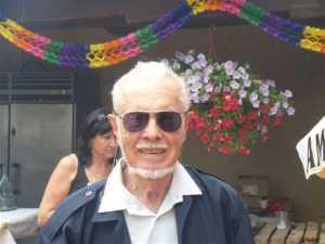 Georges PEREZ