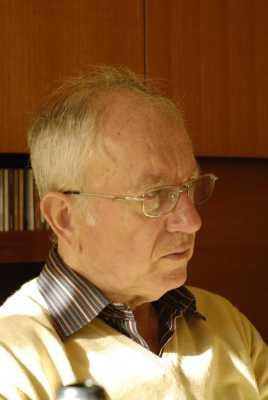 2010 - Roland DE GAETANO