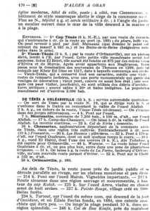 1955 - le Guide Bleu