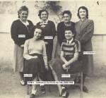 Photo-titre pour cet album: Les Batiments