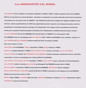 les anarchistes d EL MARSA 001