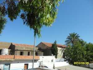EL MARSA - 2010