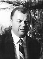 1966 - Georges ENGGASSER