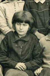 Marguerite INGLADA 1932