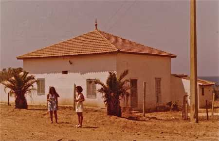1975