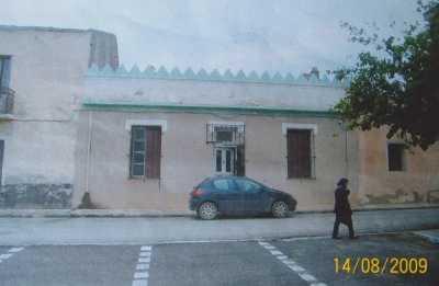 2009 La Maison de Paul LACAZE (fils)
