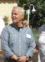 Claude LOFFREDO ---- PERPIGNAN (66) ---- Dimanche ----  Famille LOFFREDO