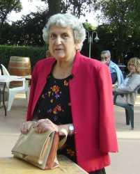 BANSARD Sylviane soeur de Claude ---- 03-VICHY ---- Samedi et Dimanche ----   FAMILLE BANSARD  -----