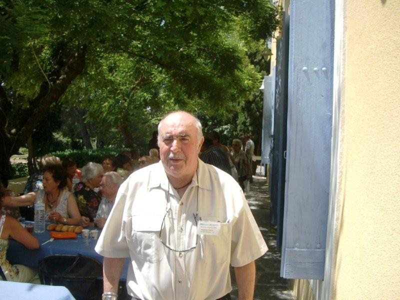 Marcel ROMEO
