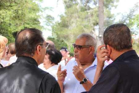Henri LOISON Maamar CHAMMA Ahmed METCHAT