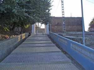 La GRIMPETTE - 2009