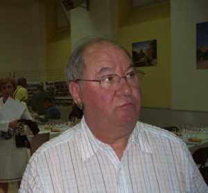 Marcel MAZZELLA Enseignant ---- 21 - DIJON ----   FAMILLE MAZELLA  -----