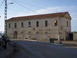 La Douane - 2009
