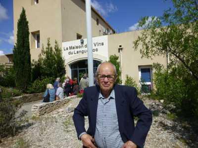 Georges KIENLEN