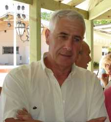Alain  GIRARD-MAYLIE ---- 47-MONTCRABEAU ---- Dimanche ----   Famille MAYLIE