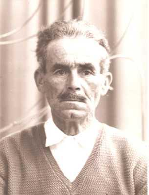 Mohamed MERAOUI