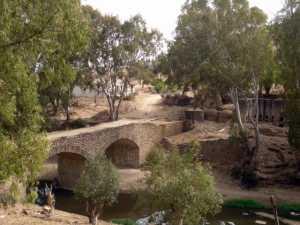 Le Moulin de Montenotte 2010