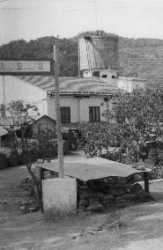 MONTENOTTE - le Moulin