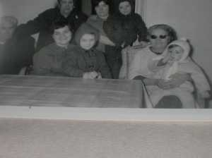 famille MOTARD