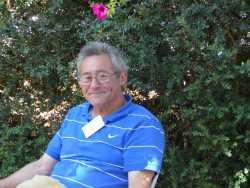 Mathias INGLADA Fils de Loulou INGLADA ---- 11-DURBAN ----   FAMILLE INGLADA  ----- Samedi et Dimanche