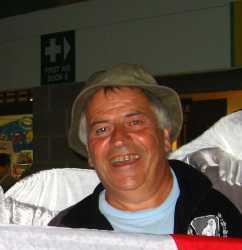 Robert BEAUSSIER ---- ORIOL en ROYANS (26) ----   FAMILLE BEAUSSIER