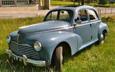 1954 - la 203