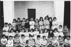 Photo-titre pour cet album: Photos d'Ecole