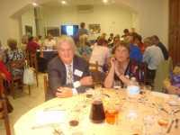 Georges ANDRE Nelly ANDRE ---- Agriculteurs entre  EL MARSA et LE GUELTA ---- 81-CAMBON LES LAVAUR