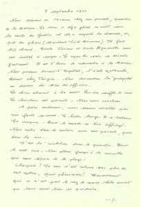 9 Septembre 1954 (1)