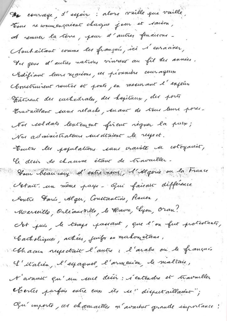 De La-Bas (4)