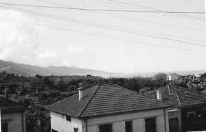 Maison de la Famille CAMAROTA