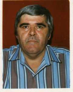 RAU Jacques ---- fils de l'institutrice ---- 11-CARCASSONNE ----   FAMILLE RAU