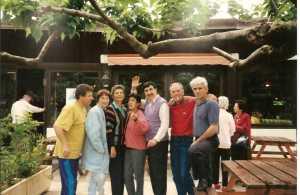 1992 - VALRAS