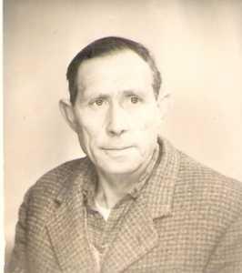 Jean RUSO