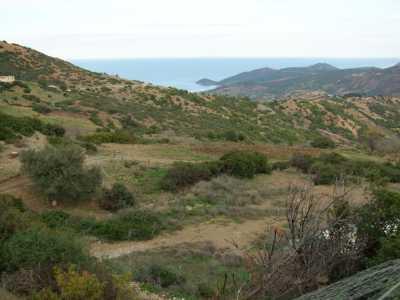 Photos du versant de Bissa