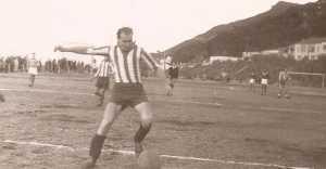 1955-1956 Jean DI MEGLIO